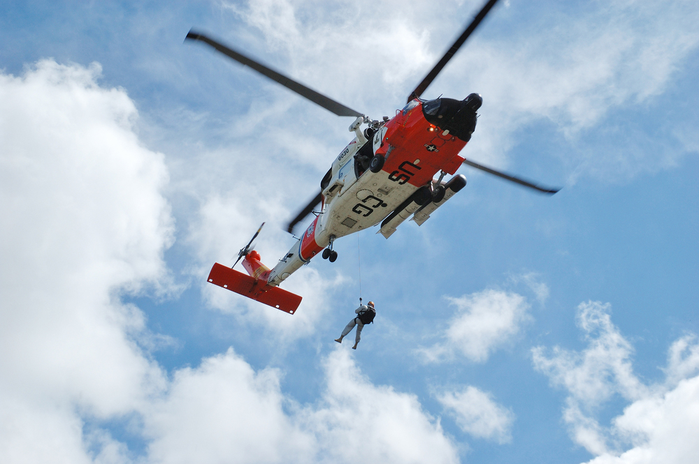 bigstock-Guard-Helicopter-42798862.jpg