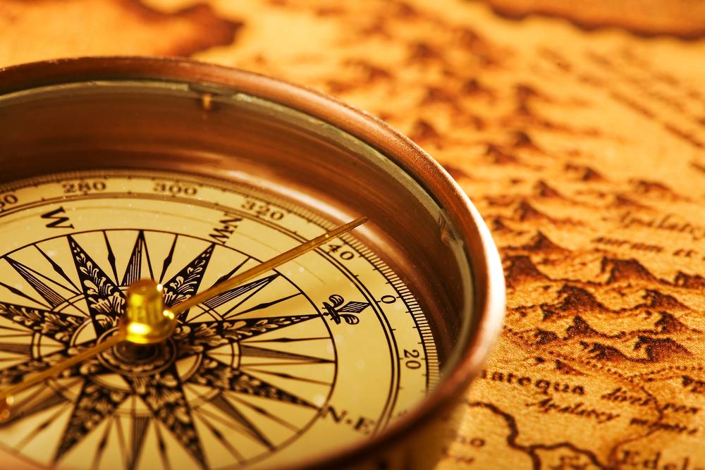 bigstock-Compass-1562402.jpg