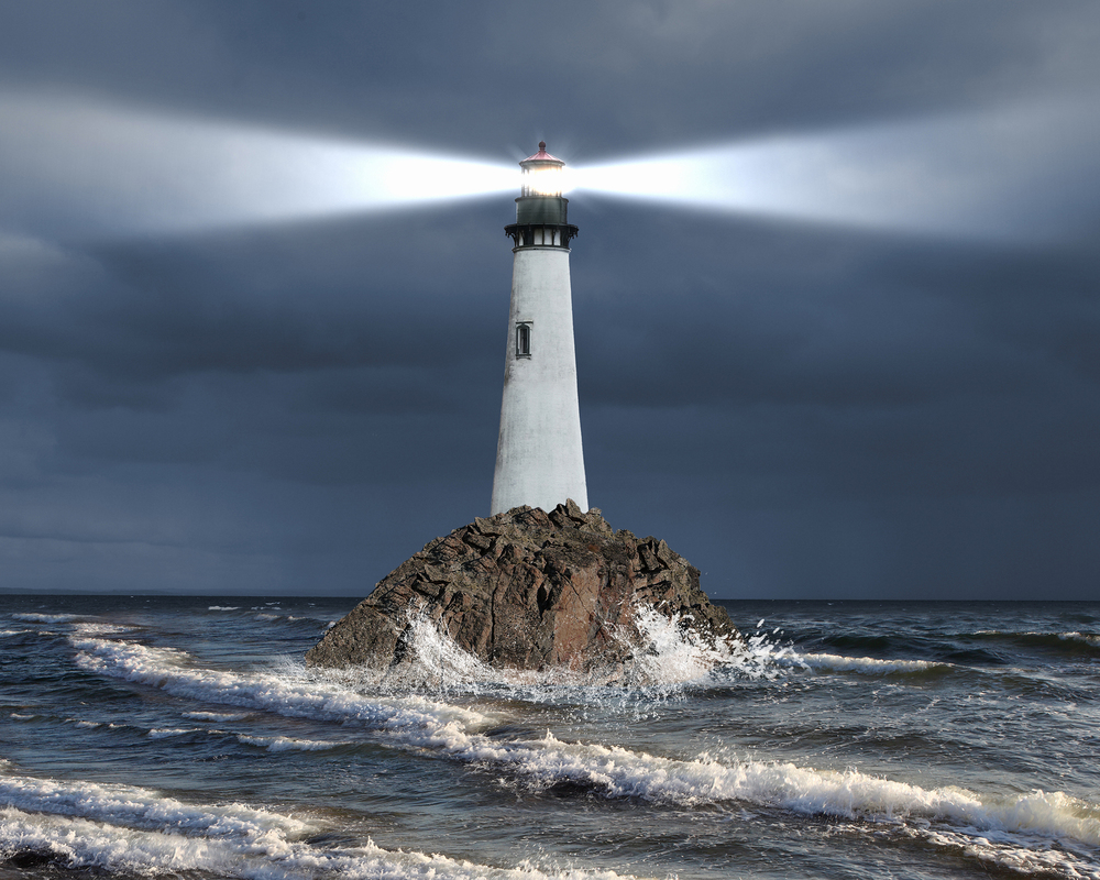 bigstock-Image-of-a-lighthouse-with-a-s-28562690.jpg