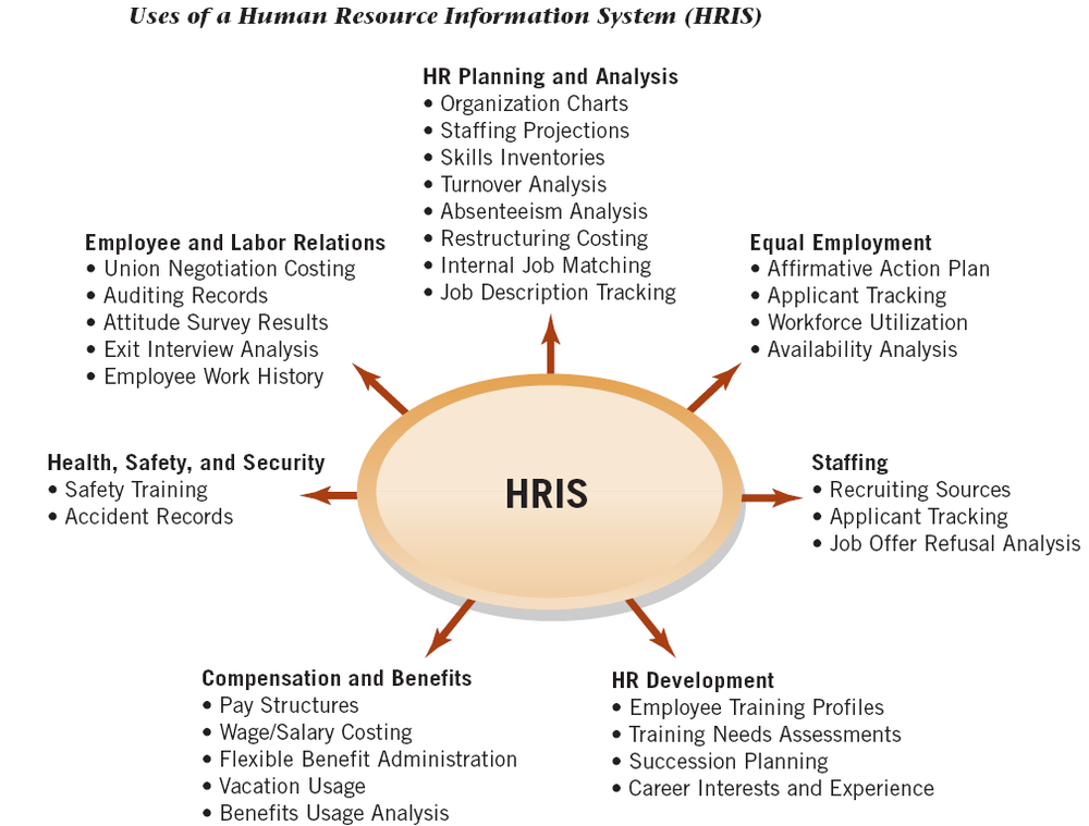 hrm employees are our most important In hrm, application of cost leadership strategy is very  letting employees resign intending to hire new employees for  cost becomes the most important point.