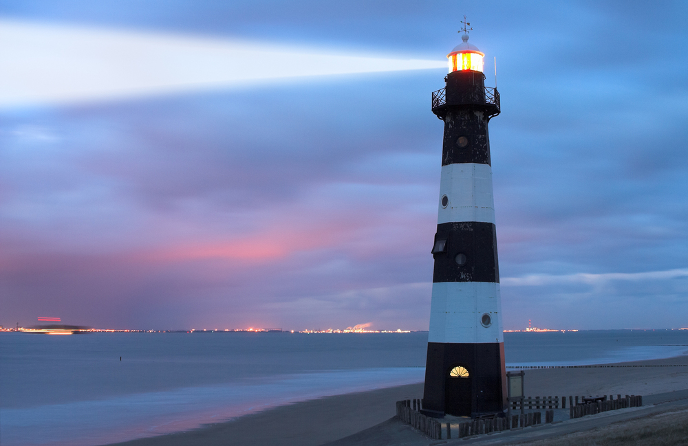 bigstock-Lighthouse-In-The-Dusk-2112897.jpg