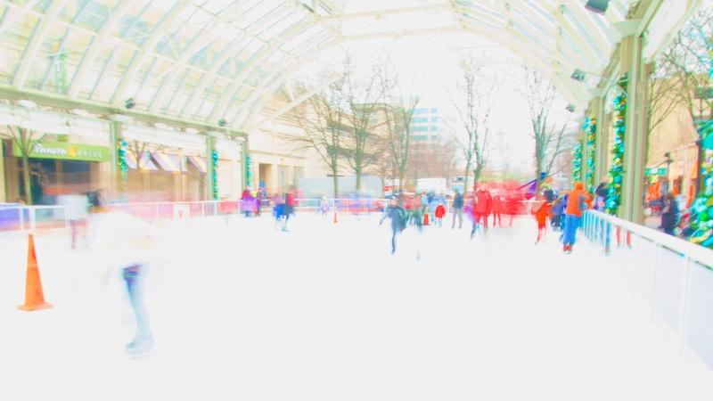 130102_skating 13602.jpg