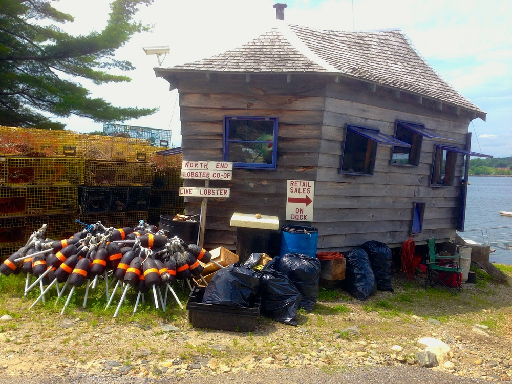 140706_lobster_shack 18161.jpg