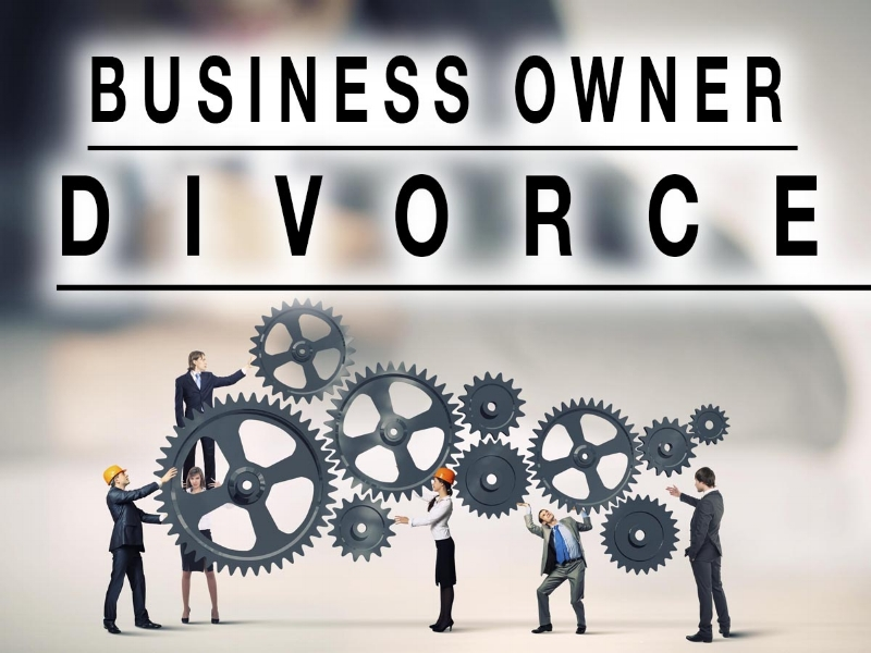 Law blog the moon law firm seven things business owners need to know about divorce solutioingenieria Gallery