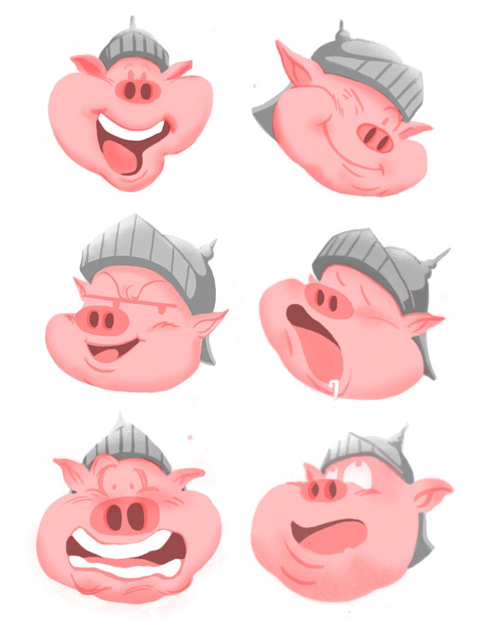 Pig Emoji final sheet.jpg