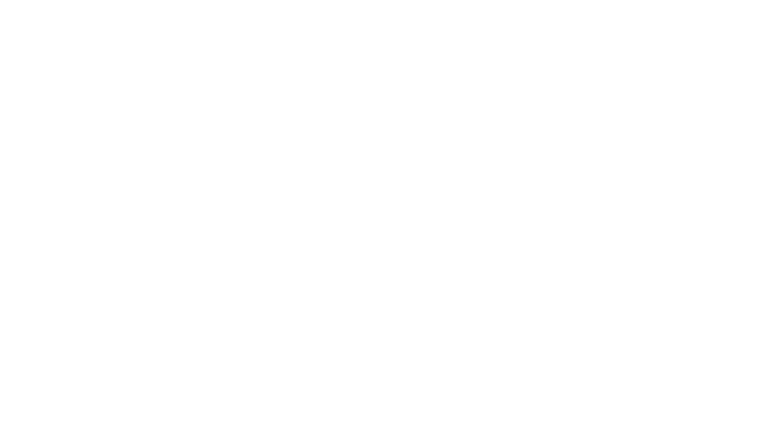 Eighty7 Productions