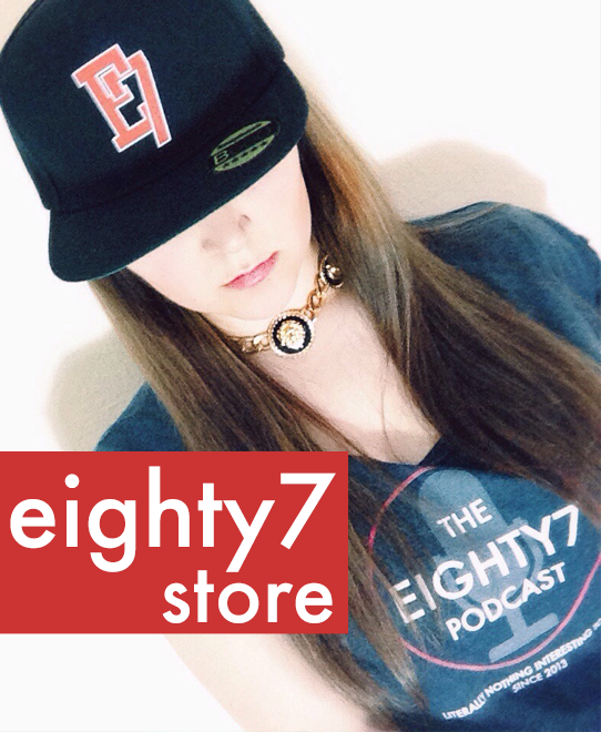 Eighty7 Store - Podcast.png
