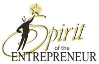 Spirit-of-the-entrepreneur-logo.jpg
