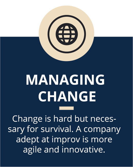 Managing-change.png