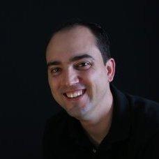 David Carnes