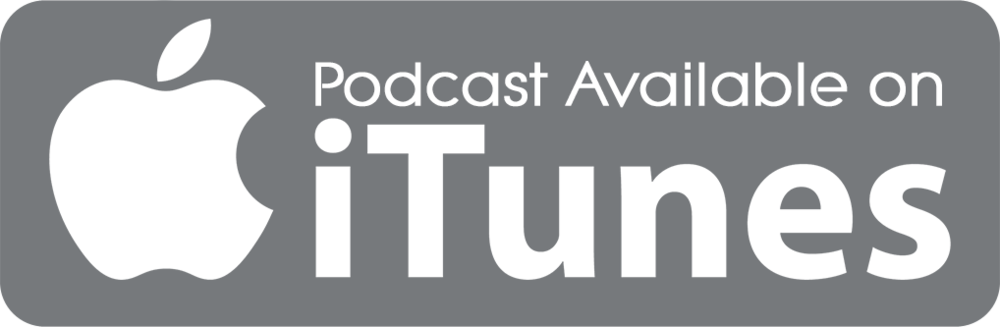 Ictus-podcast-on-itunes