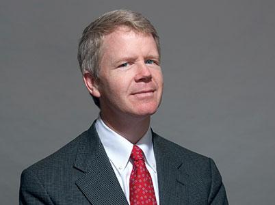 Tim Calkins, Professor of Marketing