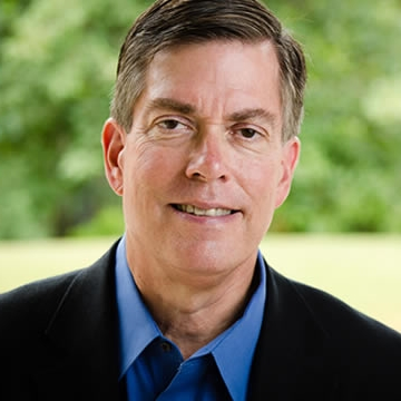 Roger Dooley, Author of Brainfluence