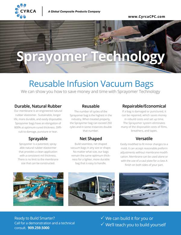 Sprayomer-Flyer-slidebusboat.jpg