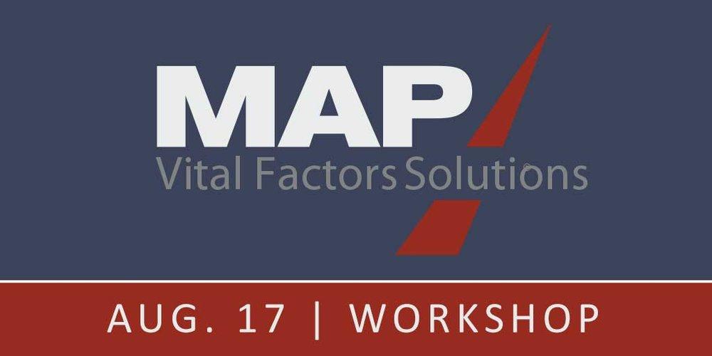 MAP-Aug17-Twitter.jpg