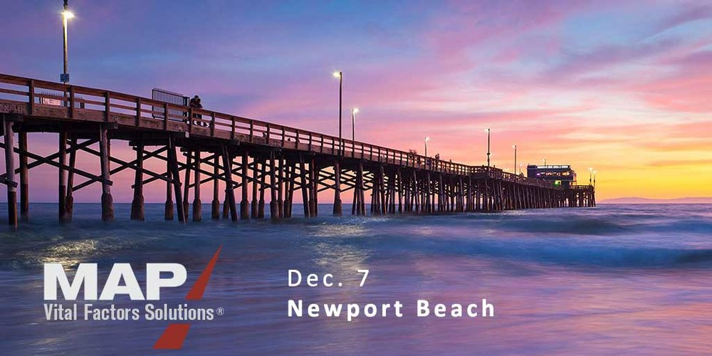 MAP-Dec7-NewportBeach.jpg