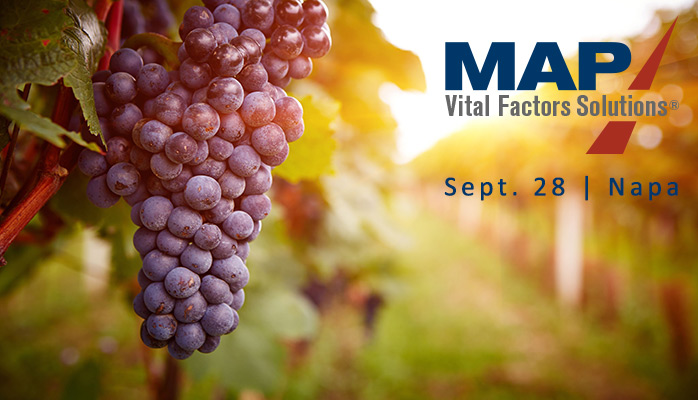 MAP-LinkedIn-Sept28-Napa-Grapes.jpg