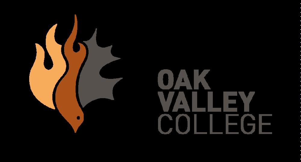 OVC_Logo_02.png