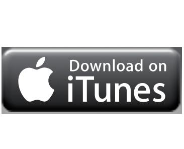 iTunes_Logo-256.png