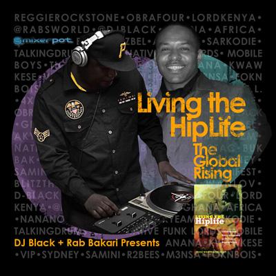 hiplife mix400.jpg