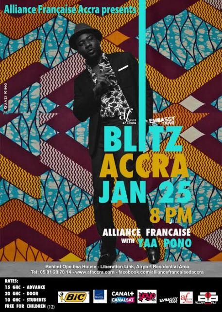 Blitz-Accra-25JAN.jpg