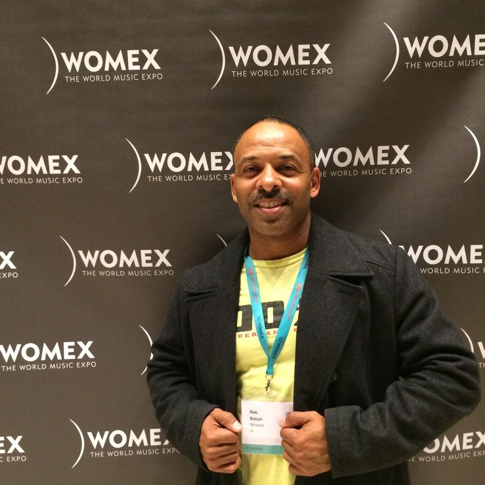 WOMEX-Rab1.jpg