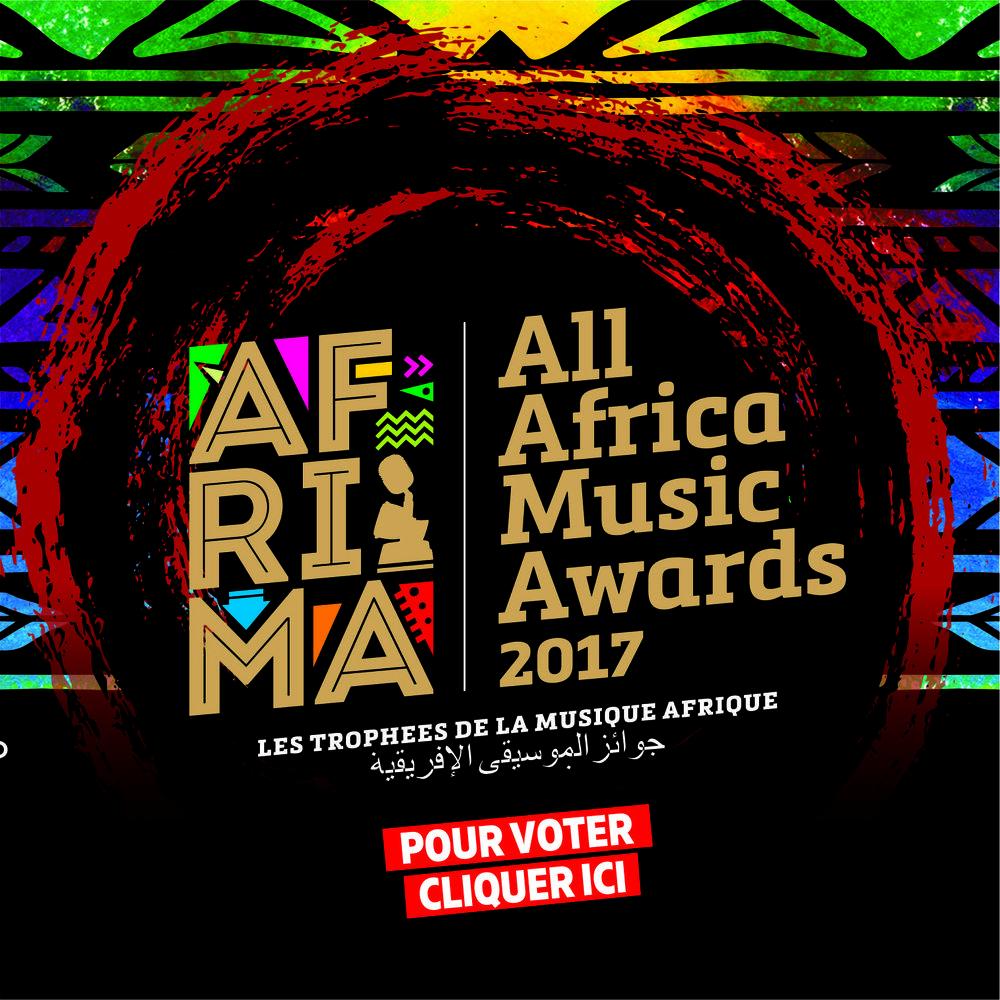 AFRIMA_2017-VOTE.jpg
