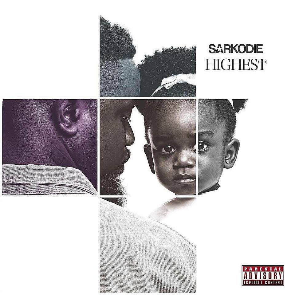 Sarkodie-Highest-cover.jpg