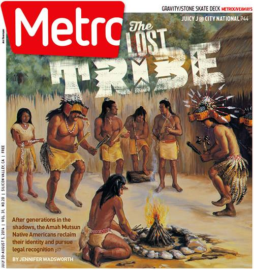 Lost Tribe -- amah mutsun.jpg