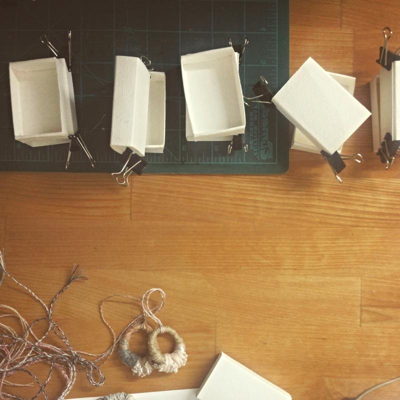 fiberbundle-making-boxes.jpg