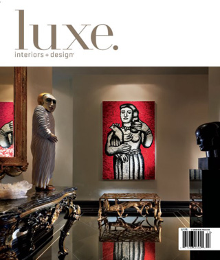 luxe fc.jpg