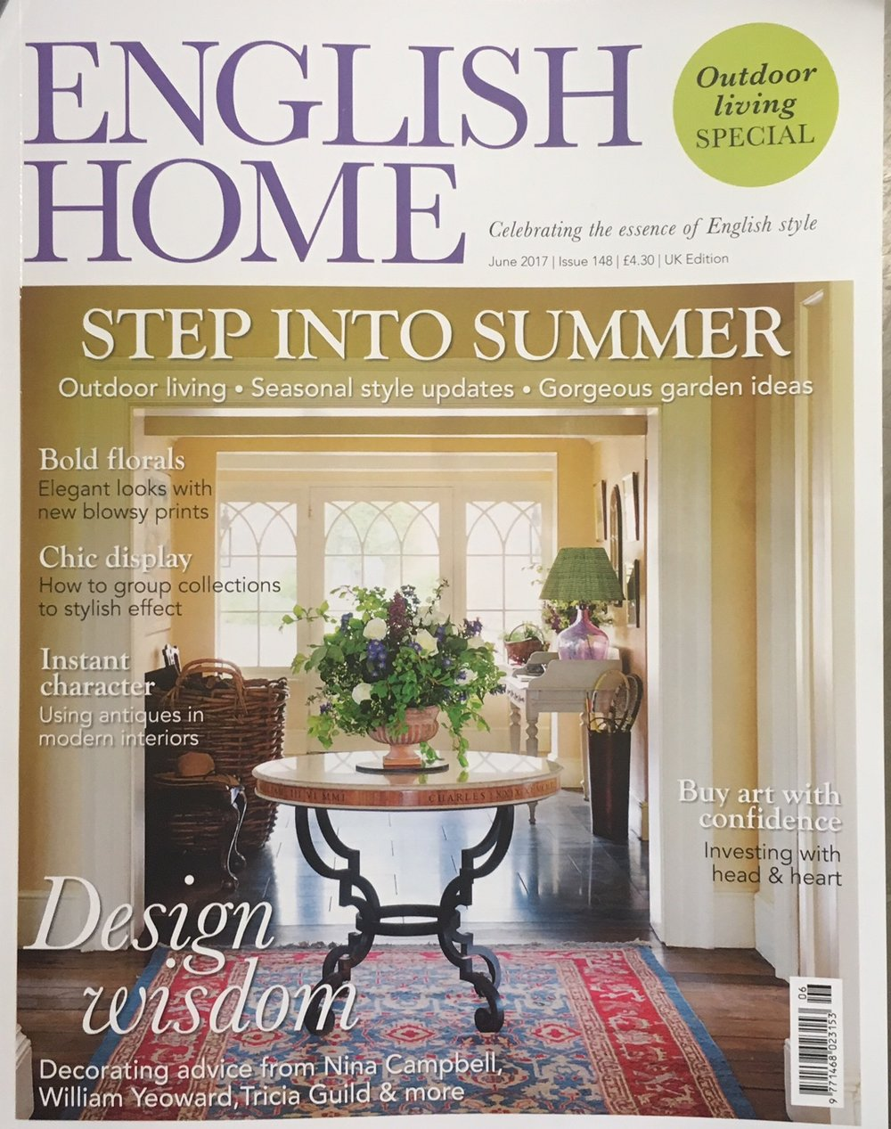 The English Home June 2017 RWD RC.jpg