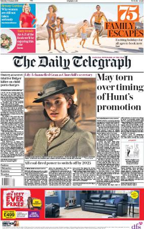 daily-telegraph-front-digi.png