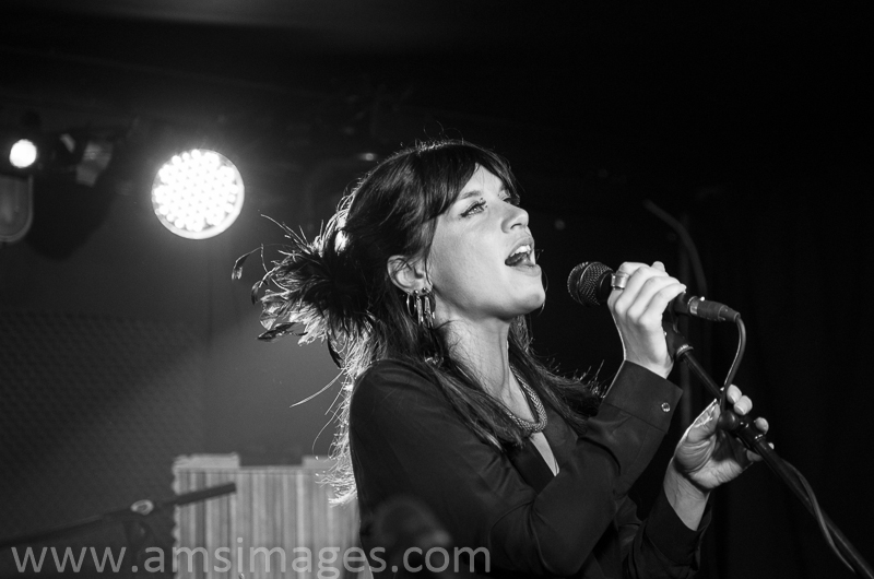 TheWildRye-SebrightArms-small-watermark-20131017-01.jpg