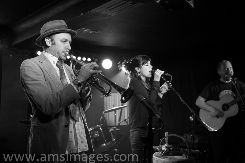 TheWildRye-SebrightArms-small-watermark-20131017-02.jpg