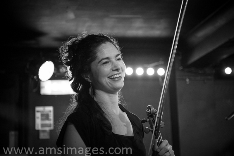 TheWildRye-SebrightArms-small-watermark-20131017-04.jpg