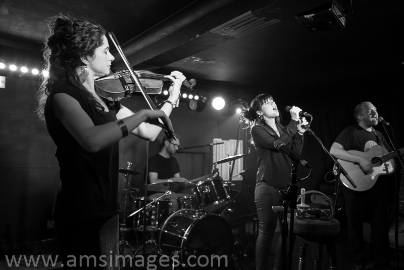 TheWildRye-SebrightArms-small-watermark-20131017-05.jpg