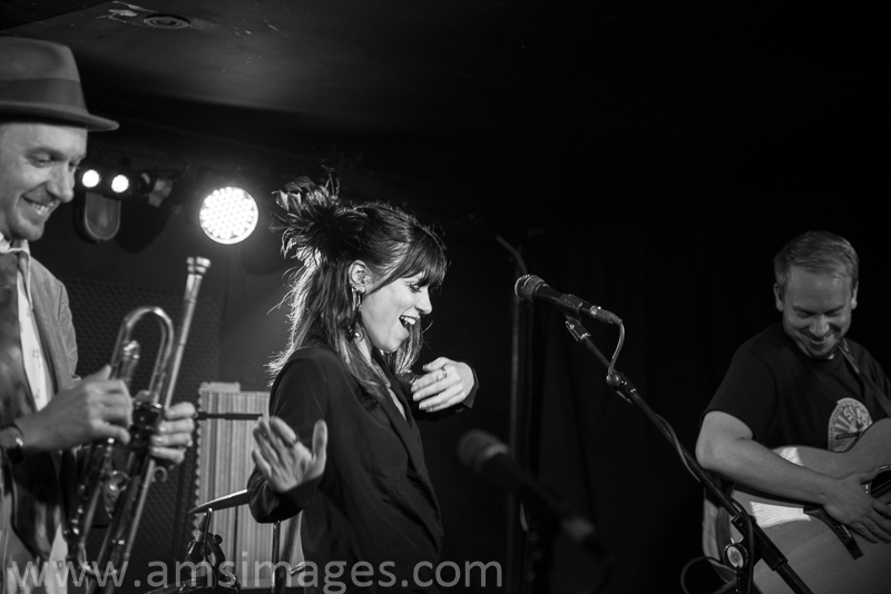 TheWildRye-SebrightArms-small-watermark-20131017-07.jpg