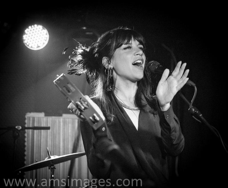 TheWildRye-SebrightArms-small-watermark-20131017-08.jpg