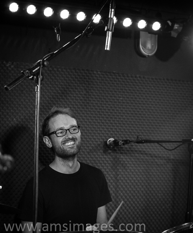 TheWildRye-SebrightArms-small-watermark-20131017-09.jpg