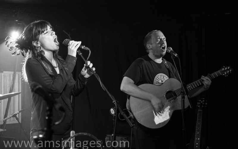 TheWildRye-SebrightArms-small-watermark-20131017-10.jpg