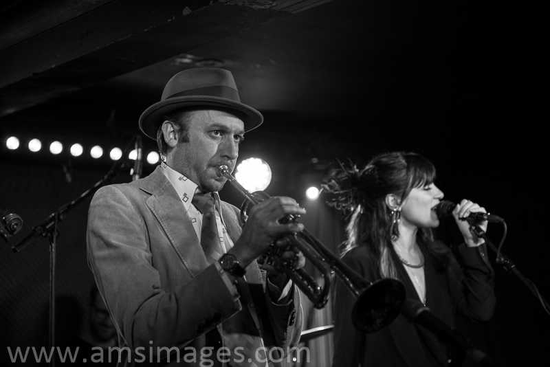 TheWildRye-SebrightArms-small-watermark-20131017-12.jpg