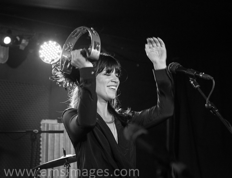 TheWildRye-SebrightArms-small-watermark-20131017-11.jpg