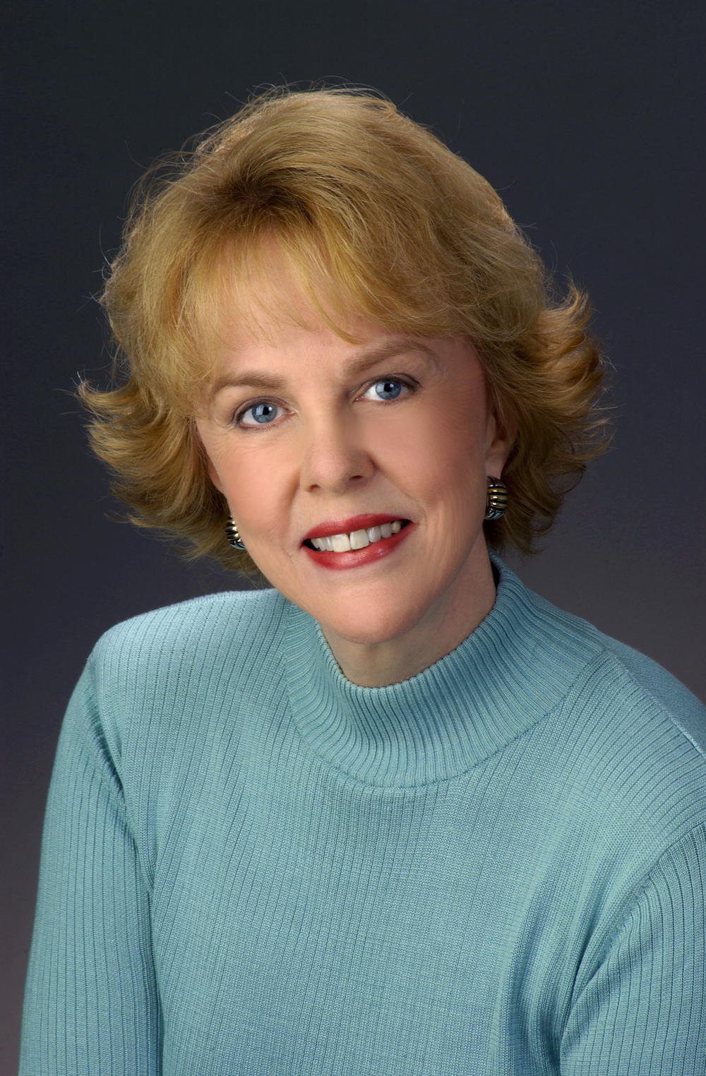 Gloria Lynne With The Jo Jones Trio - June Night