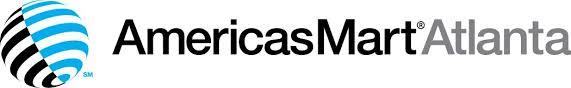 AmericasMart Logo.jpg