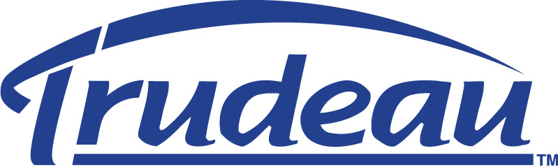 trudeau-logo.jpg