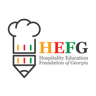 hefg-logo-color.png
