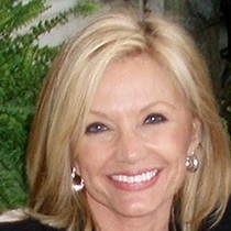 Gina Christman    Atlanta Homes & Lifestyles   Publisher