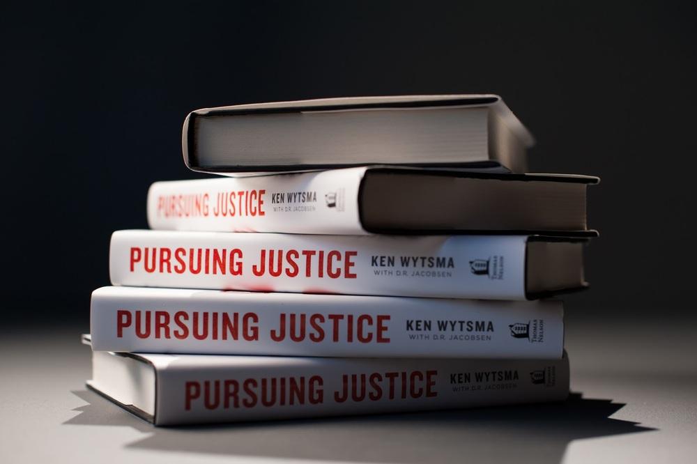 pursuing justice.jpg