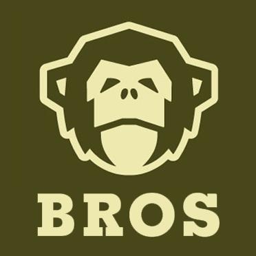howler_bros_logo.jpg